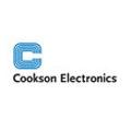 COOKSON ELECTRONICS