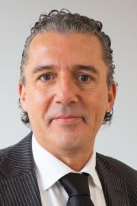 Marco Baldini