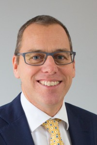 Michel Vlak