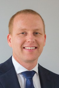 Bastiaan Brouwer
