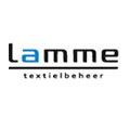 LAMME TEXTIELBEHEER