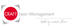 CRAFT Lean Management