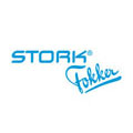 STORK FOKKER