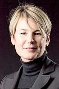 Joyce Saris