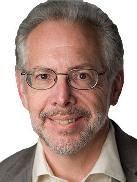 Jeffrey K.Liker