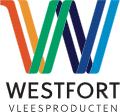 logo westfort