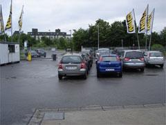 hertz-cleaned-cars
