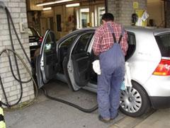 hertz-missing-standardisation-the-preparation-of-cars