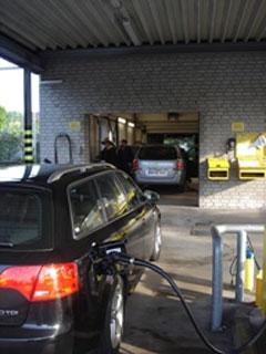 hertz-standardised-and-synchronised-car-preparation