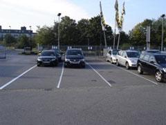 hertz-structured-parking-08