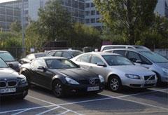 hertz-structured-parking-09