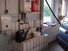 hertz-washing-hall