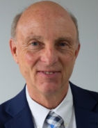 Willem-Hans Müller
